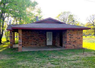 Casa en Remate en Jay 74346 E 380 RD - Identificador: 4270697302
