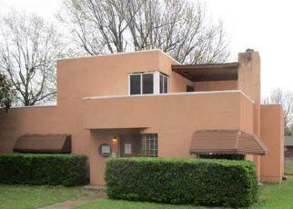 Casa en Remate en Muskogee 74403 N ANTHONY ST - Identificador: 4270701236