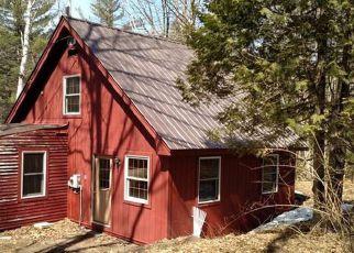 Casa en Remate en Roxbury 04275 BYRON VILLAGE RD - Identificador: 4270722259