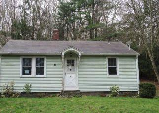 Casa en Remate en Haddam 06438 OLD TURNPIKE RD - Identificador: 4270728848