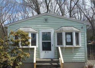 Casa en Remate en Bellingham 02019 CRANBERRY MEADOW RD - Identificador: 4270747672