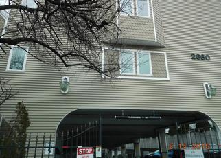 Casa en Remate en Bridgeport 06604 NORTH AVE - Identificador: 4270749419