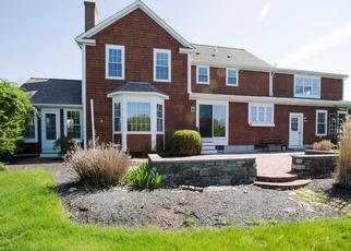 Casa en Remate en Wakefield 02879 KETTLE POND DR - Identificador: 4270750741