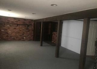 Casa en Remate en Glen Cove 11542 RAVINE AVE - Identificador: 4270757299