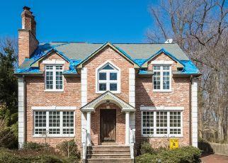 Casa en Remate en Westwood 07675 OLD TAPPAN RD - Identificador: 4270758626