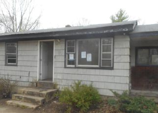 Casa en Remate en Exeter 02822 LIBERTY RD - Identificador: 4270762112