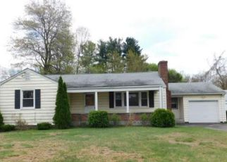 Casa en Remate en Windsor 06095 LEPAGE RD - Identificador: 4270766500
