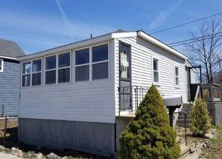 Casa en Remate en Quincy 02169 TERNE RD - Identificador: 4270773961
