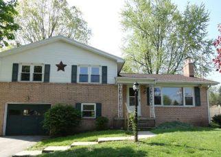 Casa en Remate en York 17402 WEBSTER DR - Identificador: 4270794982