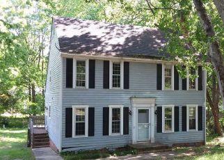 Casa en Remate en Richmond 23236 FORDHAM RD - Identificador: 4270805929