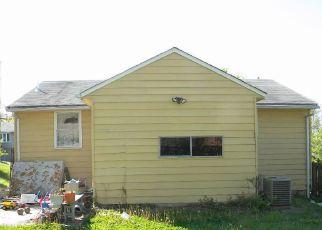 Casa en Remate en District Heights 20747 WINTERGREEN AVE - Identificador: 4270813810