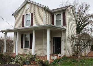 Casa en Remate en Lynchburg 24504 MONROE ST - Identificador: 4270815558