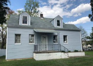 Casa en Remate en Glen Burnie 21061 GLEN OAK LN NW - Identificador: 4270825182