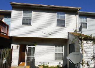 Casa en Remate en Lanham 20706 RED OAK LN - Identificador: 4270826503