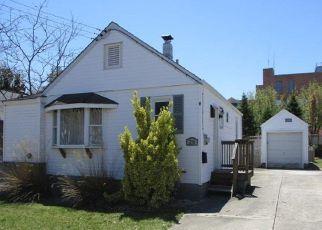 Casa en Remate en Somers Point 08244 E CONNECTICUT AVE - Identificador: 4270833519