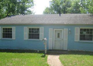 Casa en Remate en Glen Burnie 21061 NORWICH RD - Identificador: 4270842264