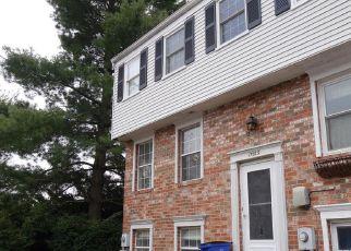Casa en Remate en Poolesville 20837 KOHLHOSS RD - Identificador: 4270843137