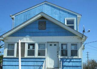 Casa en Remate en Somers Point 08244 2ND ST - Identificador: 4270848856