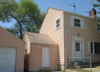 Casa en Remate en District Heights 20747 BELWOOD ST - Identificador: 4270852342