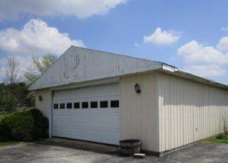 Casa en Remate en Greenfield 45123 BLAIN LN - Identificador: 4270869425
