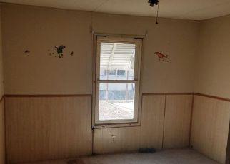 Casa en Remate en Eldon 52554 DES MOINES ST - Identificador: 4270879950