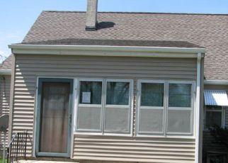 Casa en Remate en Waterloo 50703 LOGAN AVE - Identificador: 4270882569