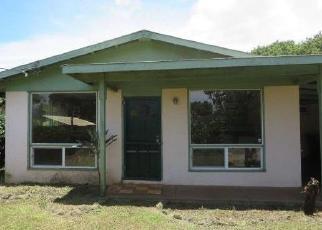 Casa en Remate en Makawao 96768 ONIPAA PL - Identificador: 4270889127
