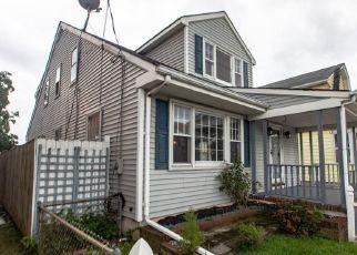 Casa en Remate en Trenton 8629 LIBERTY ST - Identificador: 4270894841