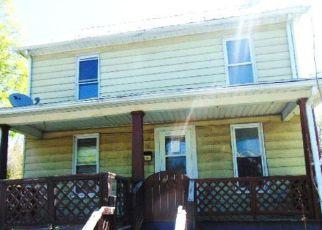 Casa en Remate en Waynesboro 17268 DICKINSON AVE - Identificador: 4270895261