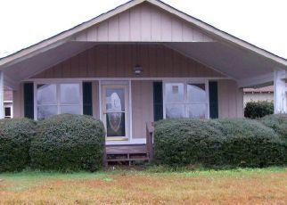 Casa en Remate en Clarkton 28433 AIRPORT RD - Identificador: 4270897455