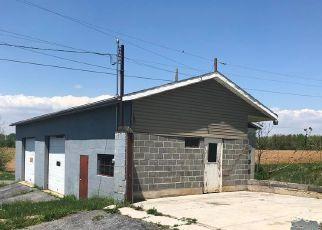 Casa en Remate en Lebanon 17046 GRACE AVE - Identificador: 4270898780