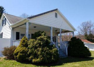 Casa en Remate en Waynesboro 17268 PENNERSVILLE RD - Identificador: 4270899197