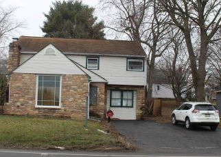 Casa en Remate en Lewisburg 17837 BUFFALO RD - Identificador: 4270900973