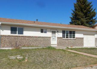 Casa en Remate en Cheyenne 82001 FLAMING GORGE AVE - Identificador: 4270903589
