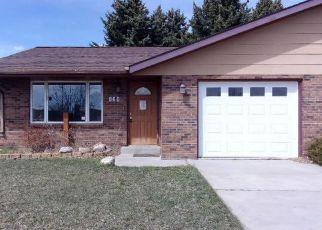 Casa en Remate en Buffalo 82834 FORT ST - Identificador: 4270904464