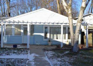 Casa en Remate en Salem 53168 CAMP LAKE RD - Identificador: 4270907978