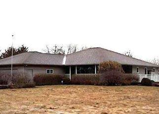 Casa en Remate en River Falls 54022 742ND AVE - Identificador: 4270908854