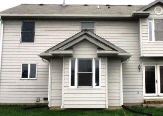 Casa en Remate en Union Grove 53182 N BRITTON RD - Identificador: 4270909275