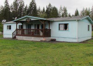 Casa en Remate en Shelton 98584 E SPENCER LAKE RD - Identificador: 4270922870