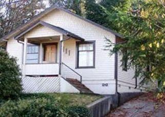 Casa en Remate en Shelton 98584 W HARVARD AVE - Identificador: 4270923742