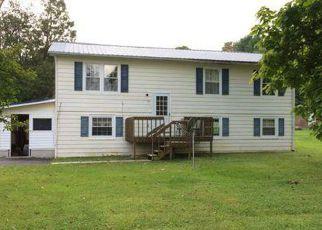Casa en Remate en Tazewell 24651 ALBANY ST - Identificador: 4270935114