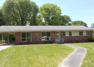 Casa en Remate en Martinsville 24112 SPRUCE STREET EXT - Identificador: 4270936882