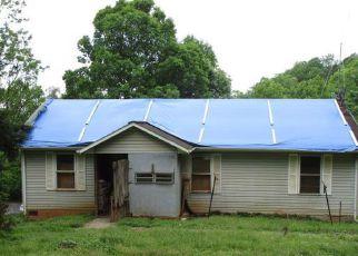 Casa en Remate en Martinsville 24112 LILLIAN ST - Identificador: 4270944763