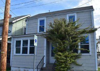 Casa en Remate en Charleston 25302 MAIN ST - Identificador: 4270946958