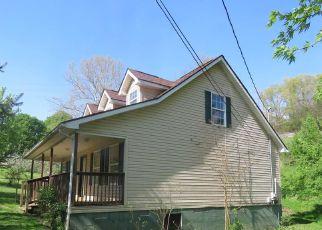 Casa en Remate en Charleston 25311 TWILIGHT DR - Identificador: 4270948255