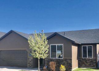 Casa en Remate en Vernal 84078 E 640 S - Identificador: 4270956134