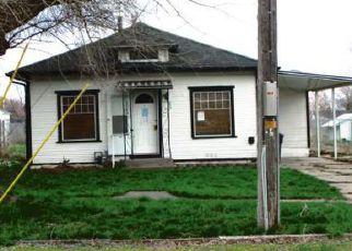 Casa en Remate en Wellsville 84339 W 100 S - Identificador: 4270957458
