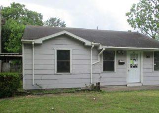 Casa en Remate en Pasadena 77503 EARL ST - Identificador: 4270959653