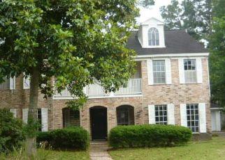 Casa en Remate en Houston 77090 CASTLEROCK DR - Identificador: 4270965338