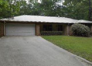 Casa en Remate en Marshall 75672 BELMONT DR - Identificador: 4270968404